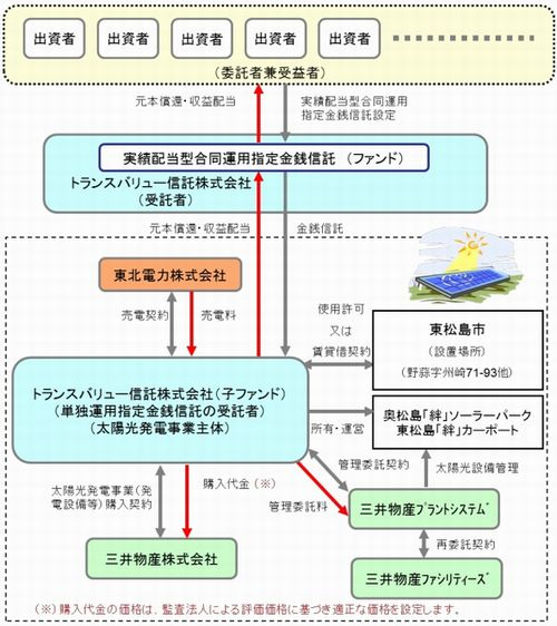 matsushima1_sj.jpg