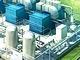 沖縄で進む消化ガス利用、2億円を生み出す下水処理