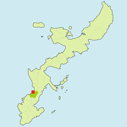 yh20141215Toshiba_map_250px.png