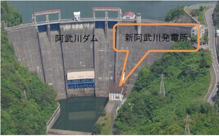 shinabugawa.jpg