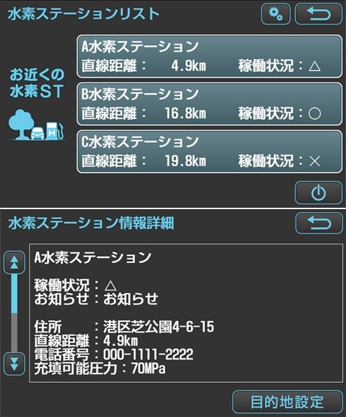yh20141216Fujitsu_info_495px.jpg