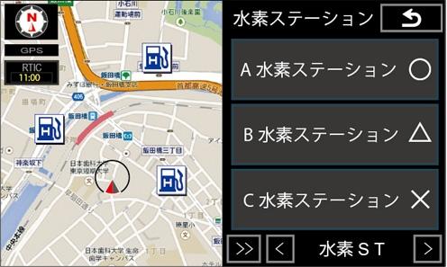 yh20141216Fujitsu_map_495px.jpg