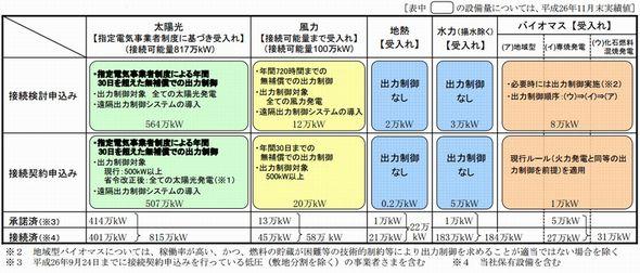 kyuden_saiene1_sj.jpg