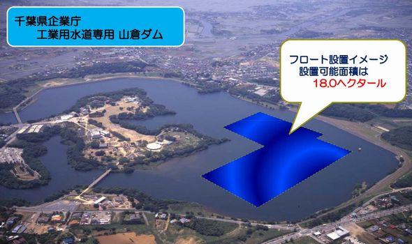 kyocera3_sj.jpg