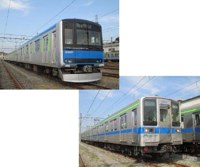 yh20141225Tobu_train_411px.jpg