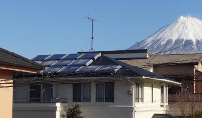 yh20141226LIXIL_roof_418px.jpg