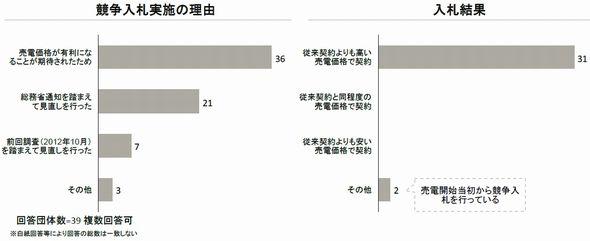 chihou2_sj.jpg