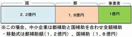 tokyo_suiso1_sj.jpg