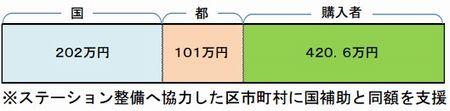 tokyo_suiso2_sj.jpg