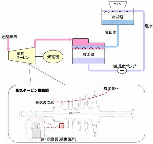 yamakawa1_sj.jpg