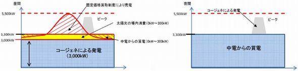 aichi_inuyama3_sj.jpg