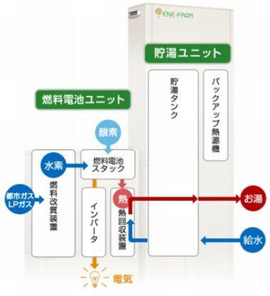 fc2_fca_sj.jpg