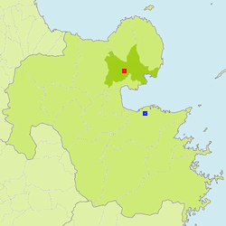 yh20150120qcells_map_250px.png