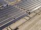 発電コスト最小の太陽光、産油国ドバイに建設