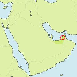 yh20150121Dubai_map_250px.png