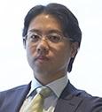 Kawashima_SAP.jpg