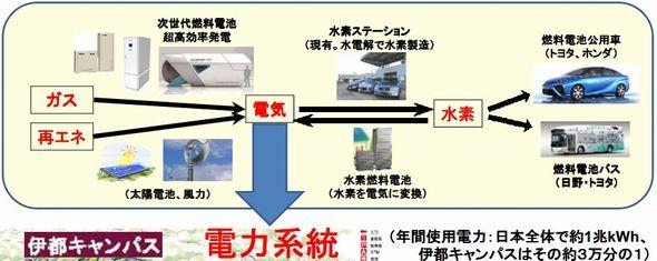 fukuoka_univ1.jpg