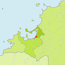 yh20150202Saibugas_map_250px.png