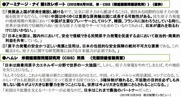nuclear2_sj.jpg