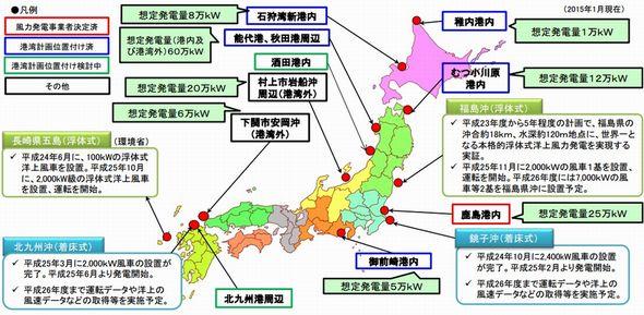 furyoku4_sj.jpg