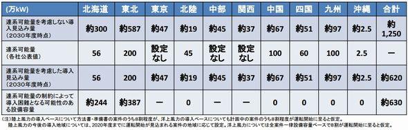 furyoku5_sj.jpg