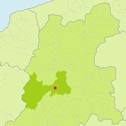 yh20150512metawater_map_250px.png