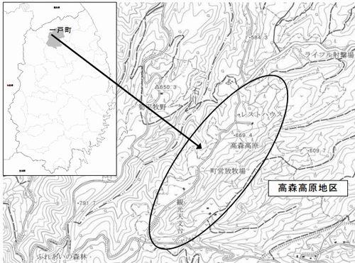 iwate5_sj.jpg