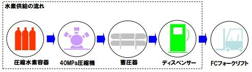 kanku4_sj.jpg