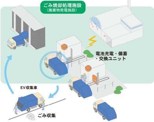 kawasaki1_sj.jpg