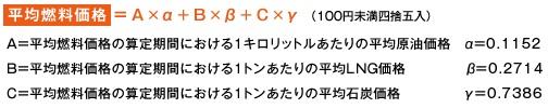 nenryouhi5_tohoku_sj.jpg