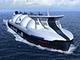 壮大な夢「CO2フリー水素チェーン構想」、未利用資源と液化水素を組み合わせる