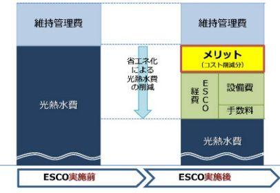 kawasaki3_sj.jpg