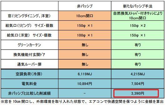 daikyo5_sj.jpg