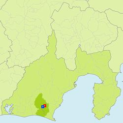 yh20150219Shizuoka_map_250px.png