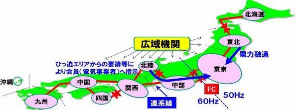 koukiki_start3_sj.jpg