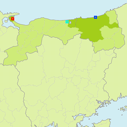 yh20150223Tottori_map_250px.png