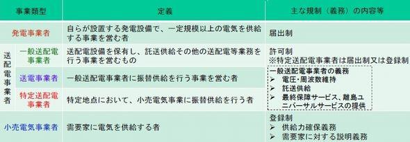 koukiki_start7_sj.jpg