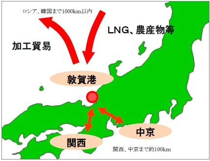 tsuruga2_sj.jpg