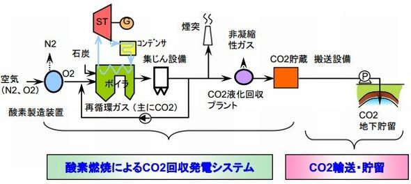 callide1_sj.jpg