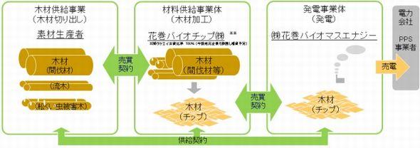takeei_sj.jpg
