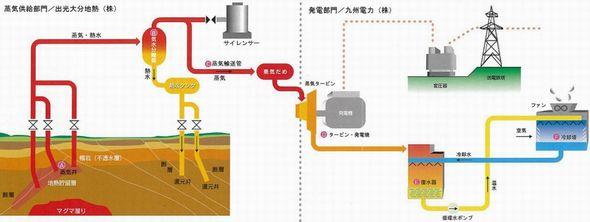 takigami3_sj.jpg