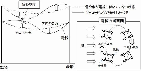 tanraku_chuden1_sj.jpg