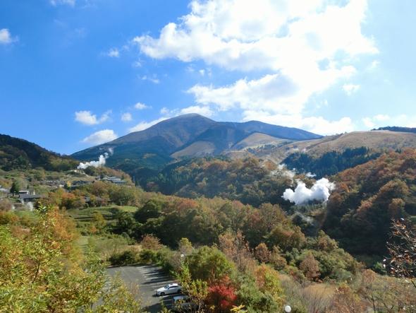 yh20150309denryoku_mountain_590px.jpg