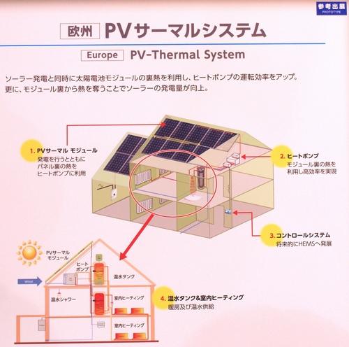 yh20150309sharp_PVTsys_500px.jpg