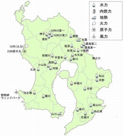 kagoshima_map.jpg