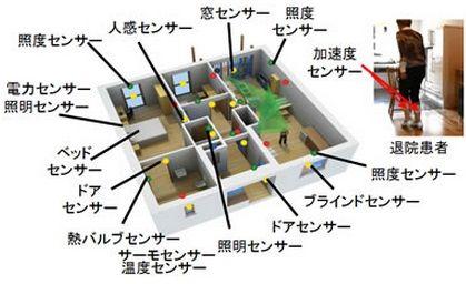 fujitsu2_sj.jpg