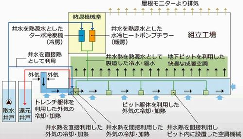 komatsu4_sj.jpg