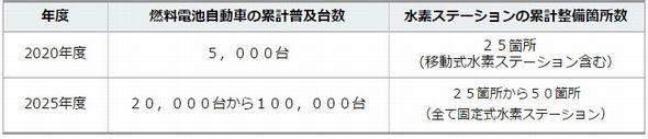 kanagawa_suiso4_sj.jpg