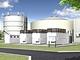 浄化センターが9600万円を生む、東海地方初の燃料電池導入