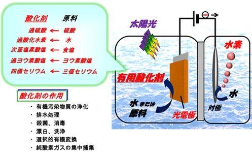 sansouken1_sj.jpg